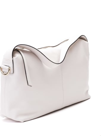 Gianni Chiarini Top Handle Bag