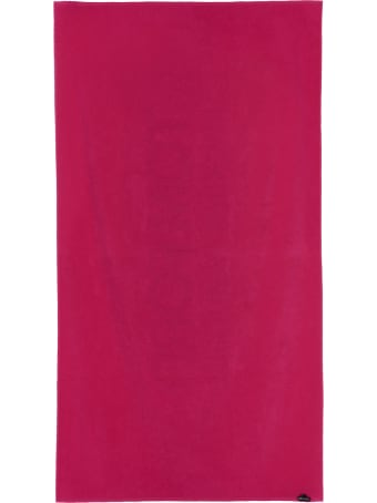 Tom Ford 'velvet Towel' Beach Towel