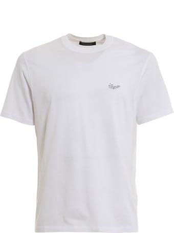 Ermenegildo Zegna T-shirt