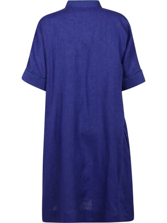 Loro Piana Lynette Dress