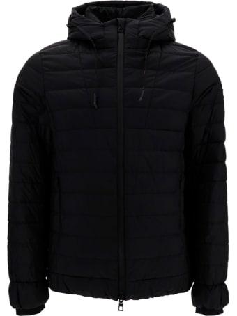 TATRAS Ares Down Jacket