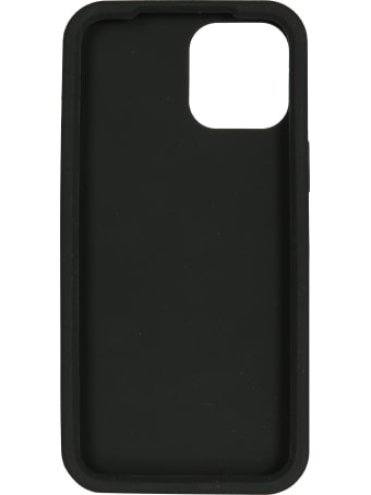 Dolce & Gabbana Iphone 12 Pro Max Cover