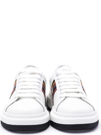 Paul Smith Sneakers Paul Smith