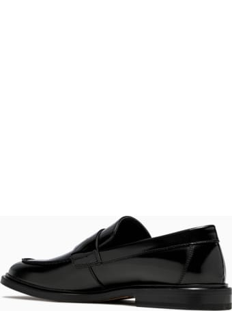 Common Projects Loafers 2225