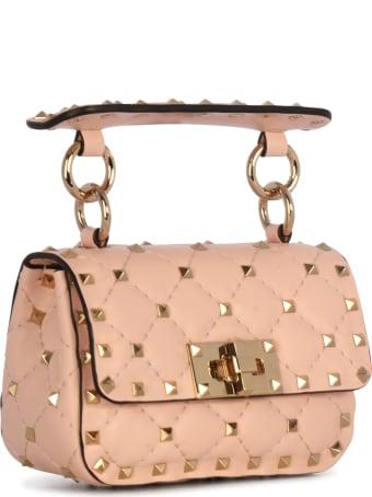 Valentino Micro Shoulder Bag