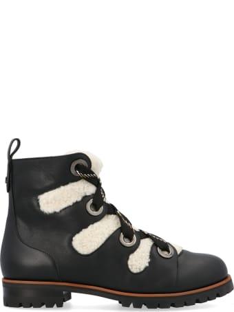 Jimmy Choo 'bei' Shoes