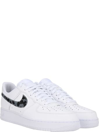 Nike Su Air Force 1 Sneakers