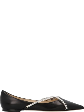 Jimmy Choo 'genevi' Shoes