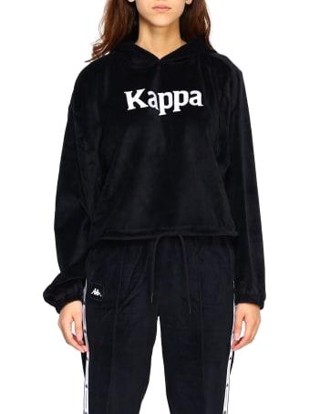 Kappa Sweater Sweater Women Kappa