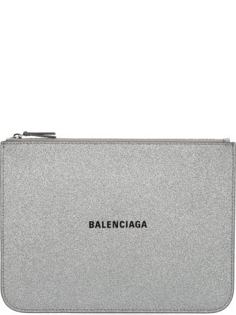 Balenciaga 'everyday' Pouch
