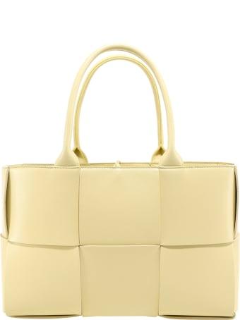 Bottega Veneta Tote Arco Handbag