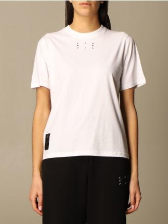 McQ Alexander McQueen Mcq T-shirt T-shirt Women Mcq