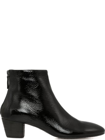 Marsell Ankle Boot