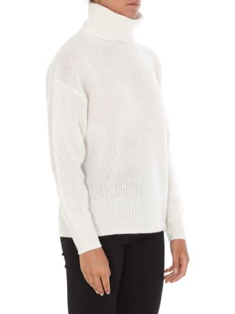 360 Sweater Maybel Sweater