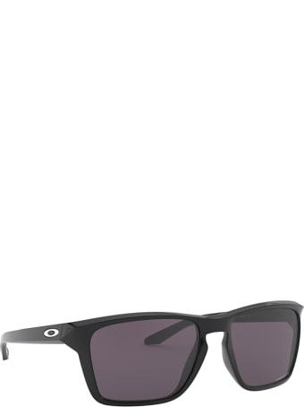 Oakley Oakley Oo9448 Polished Black Sunglasses