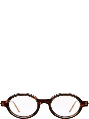 Kuboraum P6 Eyewear