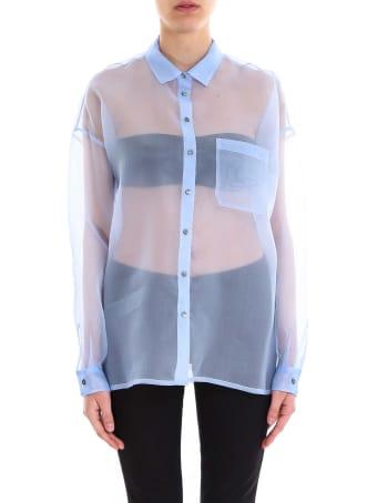 Her Shirt Astra Shirt