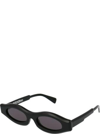 Kuboraum Sunglasses