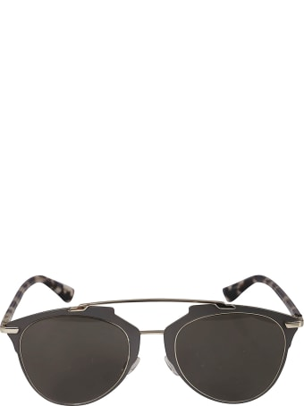 Christian Dior Aviator Sunglasses DiorReflected