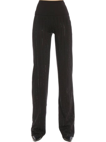Philipp Plein Pants Pants Women Philipp Plein