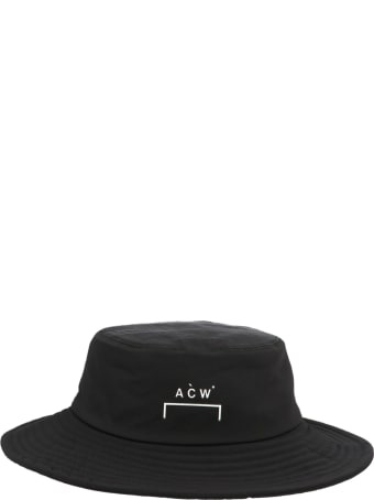 A-COLD-WALL 'bucket Hat'