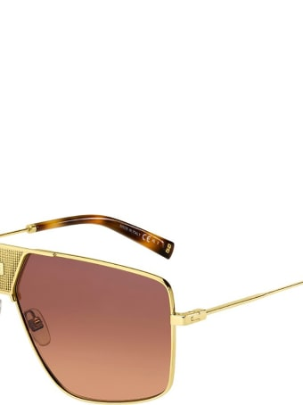 Givenchy GV 7162/S Sunglasses