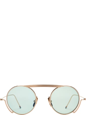 Thom Browne Cooper Tbs111 Sunglasses