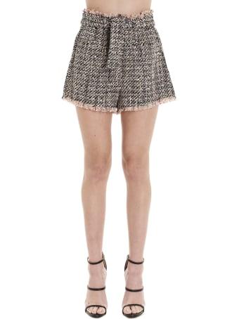 IRO 'vany' Shorts