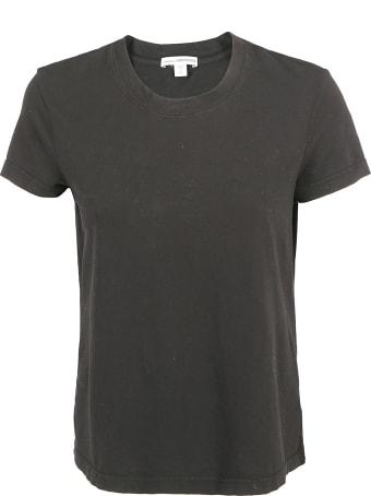 James Perse Vintage T-shirt