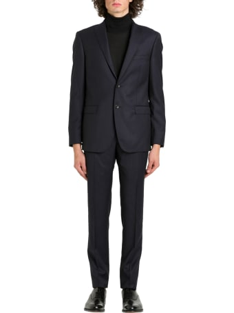 Tonello Single Breasted Suit
