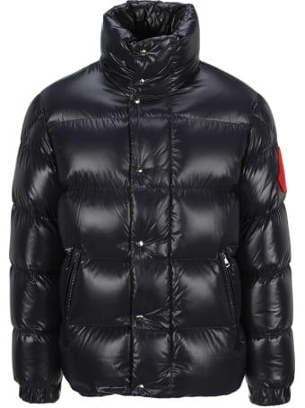 Moncler Dervaux Down Jacket