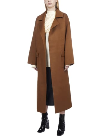 Rejina Pyo Coat