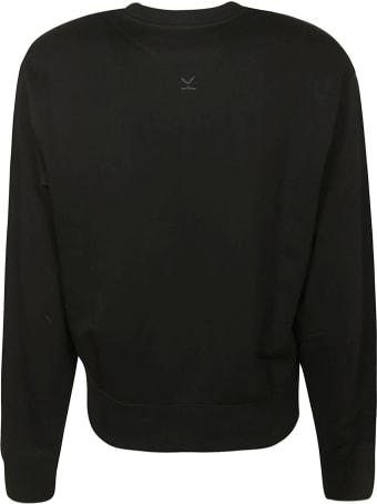 Kenzo Classic Logo Sweatshirt