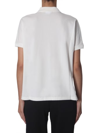 Lacoste Multiple Coccodrille Polo