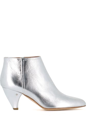 Laurence Dacade Ankle Boot Alma