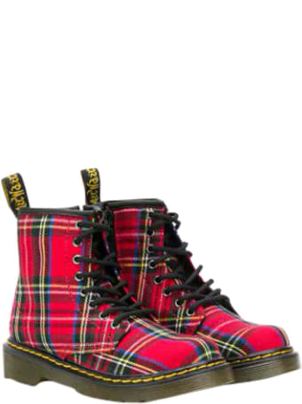 Shop Dr. Martens at italist | Best price in the market