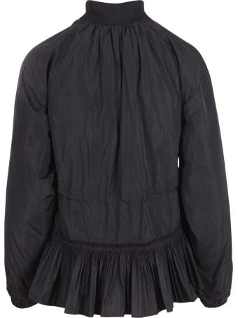 Moncler 'mirac' Polyester Jacket