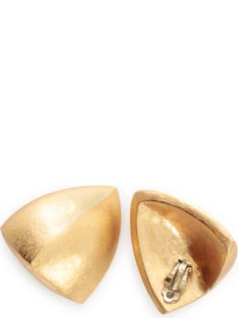 Monies Orecchini