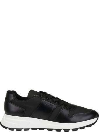 Prada Linea Rossa Prax 01 Sneakers
