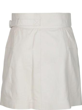 Vintage Deluxe Skirt