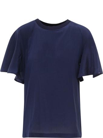 SportMax T-shirt