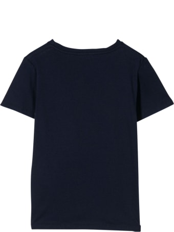 Gucci Kids T-shirt With Print