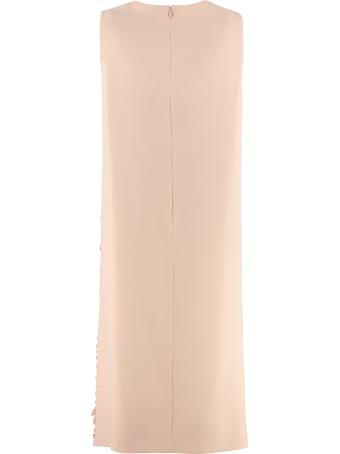 Max Mara Studio Nostoc Cady Dress