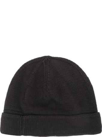 Numero 00 Hat