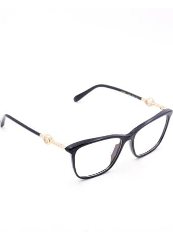 Chopard VCH284S Eyewear