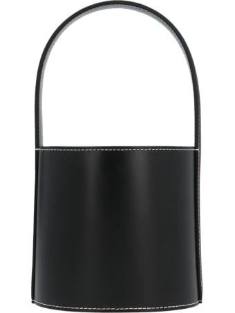 STAUD 'bisset' Bag