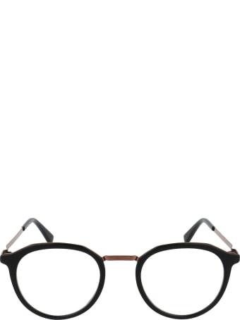 Mykita Paulson Glasses