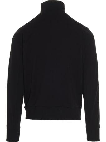 Y-3 'm 3 Stp' Sweatshirt