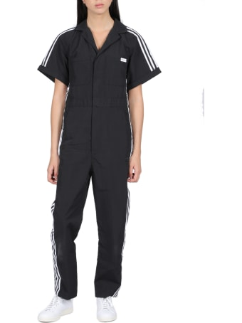 Adidas Originals Suit