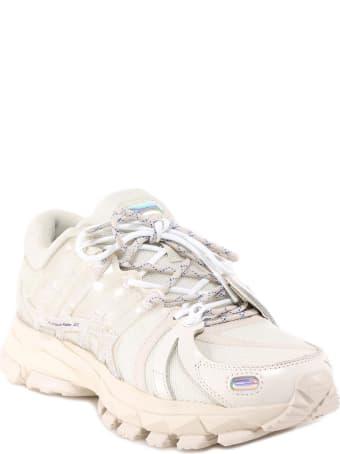 Li-Ning Running Sneakers